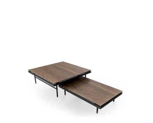 Konferenční stolek Yin&Yang