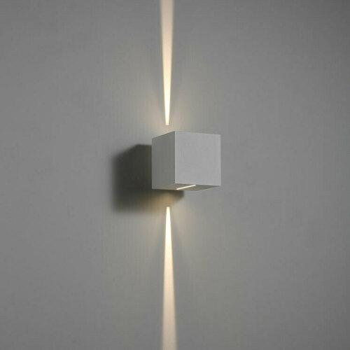 Hermetická lampa QUATRO 300/2 k nezaplacení