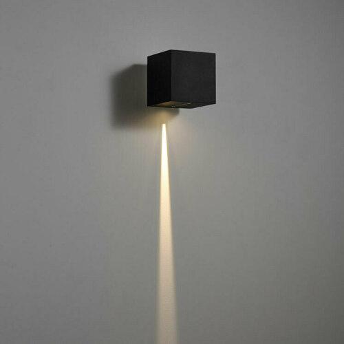 Cenná hermetická lampa QUATRO 300/1
