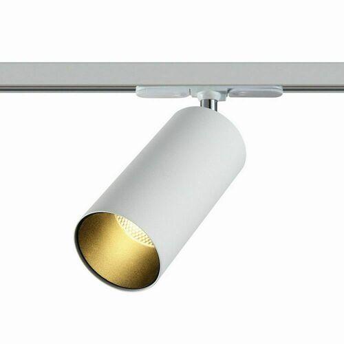 Track lampa LAZER / T 219 XL