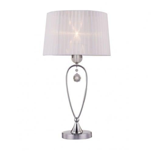LAMPA WEWNĘTRZNA (STOŁOWA) ZUMA LINE BELLO TABLE RLT93224-1A