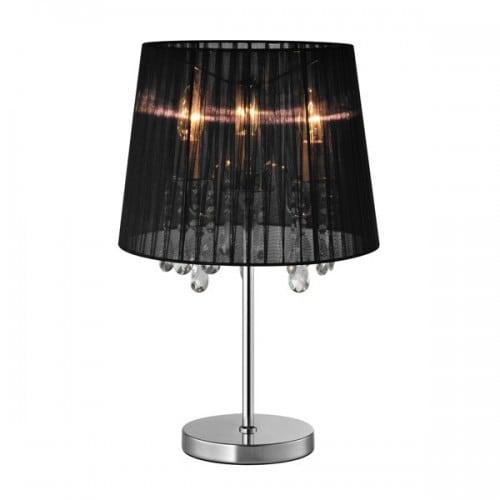 VNITŘNÍ LAMP (TABULKA) TABULKA ZUMA LINE CESARE RLT94350-3B
