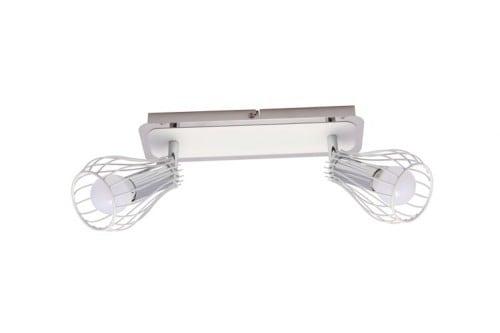 LAMPA WEWNĘTRZNA (SUFITOWA) ZUMA LINE OSCAR CEILING CK170519-2