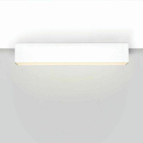 Lineární stropní svítidlo LUPINUS / N HQ 116 L-2330 SP