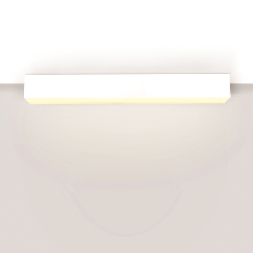 Lineární stropní svítidlo LUPINUS / N SQ 115 L-2910 DP