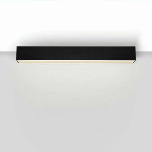 Lineární stropní svítidlo LUPINUS / N SQ 115 L-1750 SP
