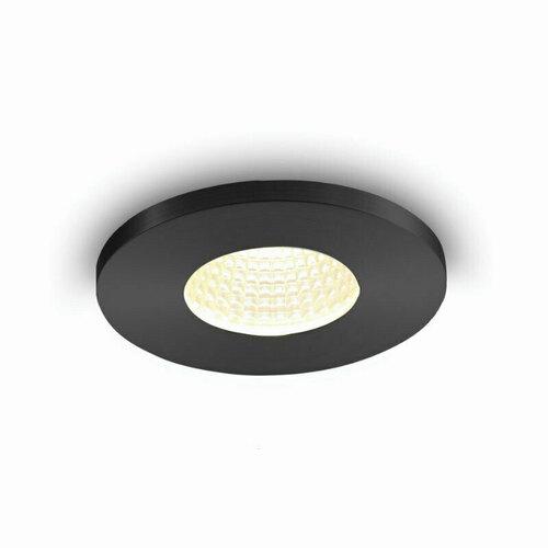 Vestavná lampa DIANA 978