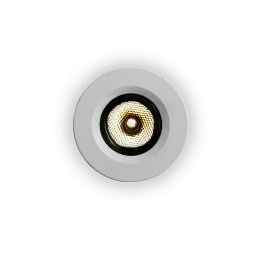 Špičaté očko POINT 880A