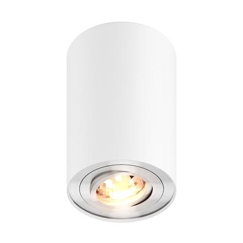 H 45519 Rondoo Spot bílá / bílá