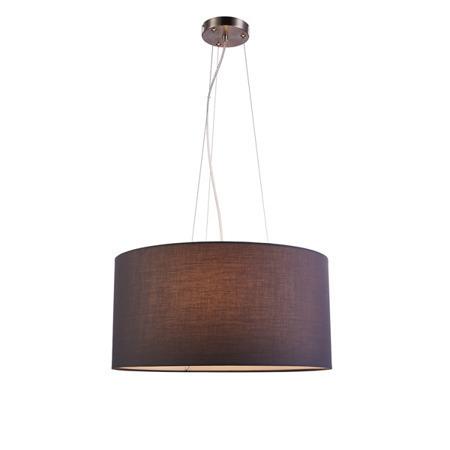 LAMPA WEWNĘTRZNA (WISZĄCA) ZUMA LINE CAFE PENDANT RLD93139-4C 1