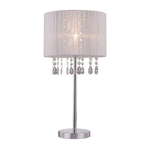 VNITŘNÍ LAMP (TABULKA) ZUMA LINE LETA TABLE RLT93350-1A