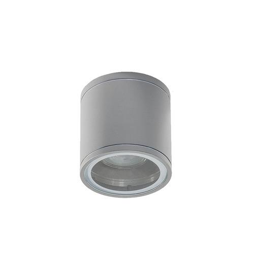Zahradní lampa Azzardo JOE TUBE BRG