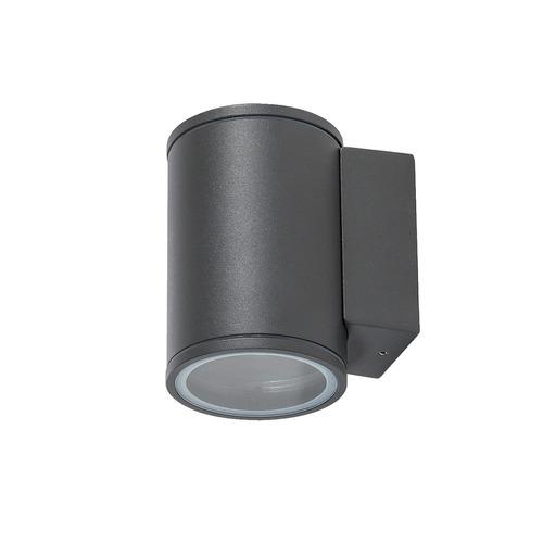 Zahradní lampa Azzardo JOE WALL 1 DGR