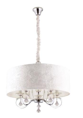 Přívěsek lampa Amsterdam