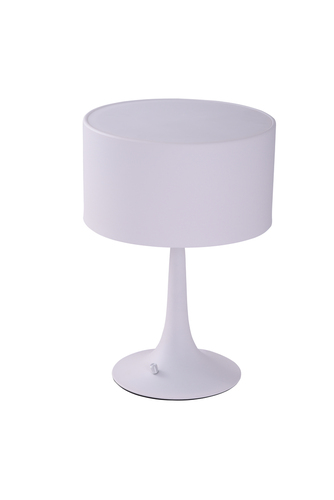 Stolní lampa Azzardo NIANG