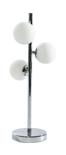 Stolní lampa SYBILLA Azzardo 3