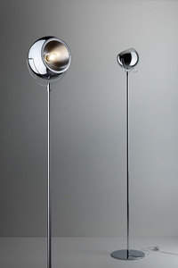 Závěsná lampa Fabbian BELUGA D57A0515 small 4