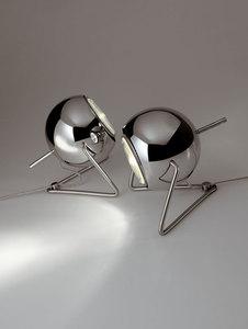 Závěsná lampa Fabbian BELUGA D57A0515 small 8