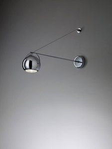 Závěsná lampa Fabbian BELUGA D57A0515 small 9
