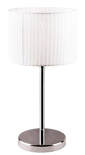 Stolní lampa Conrad