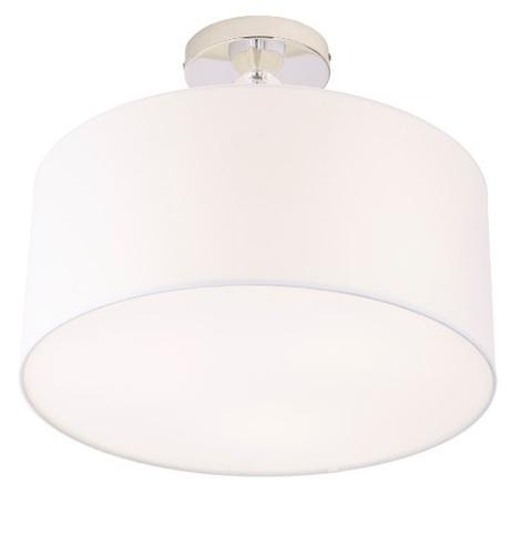 Stropní svítidlo Elegance MAX LIGHT