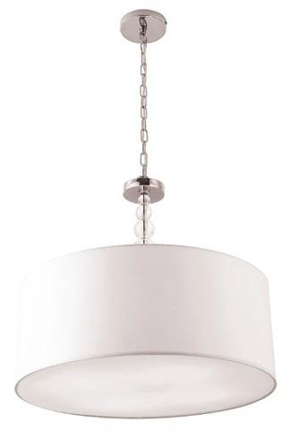 Elegance závěsná lampa velká MAX LIGHT