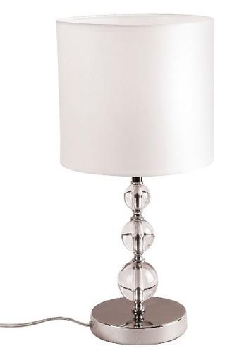 Stolní lampa ELEGANCE MAX LIGHT