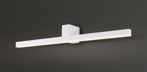 Nástěnná lampa FINGER IP54