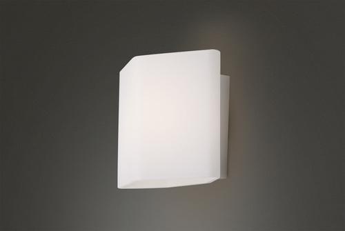MAXIM nástěnná lampa