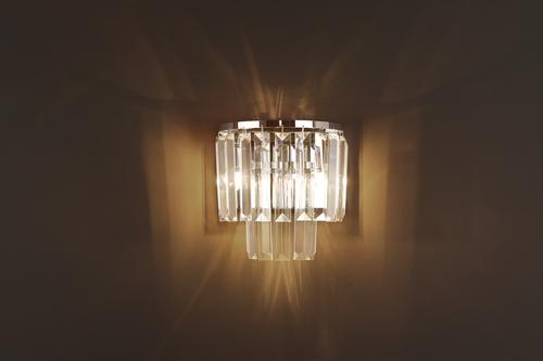 Monako nástěnné svítidlo