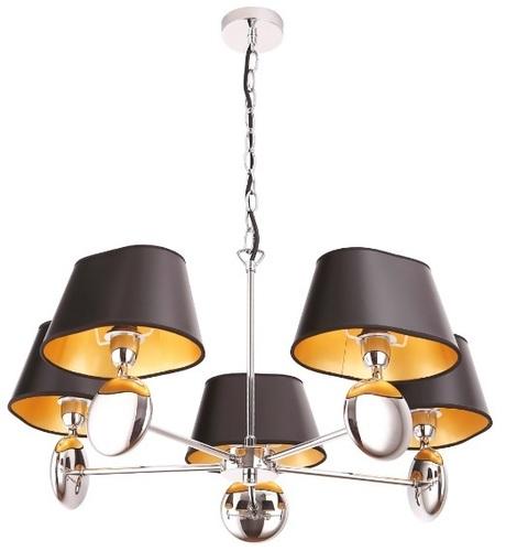 Napoleon závěsná lampa