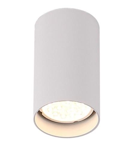 Pet Round Nové bílé stropní svítidlo