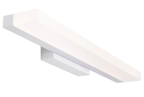 Zvláštní RAPID nástěnná lampa