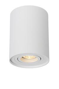 Bodová žárovka Ø 9,6 cm bílá small 0