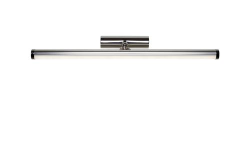 Lucide BELPA-LED IP44 39210/10/11