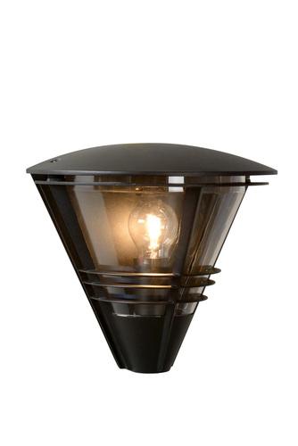 Venkovní nástěnná lampa Lucide LIVIA 11812/01/30