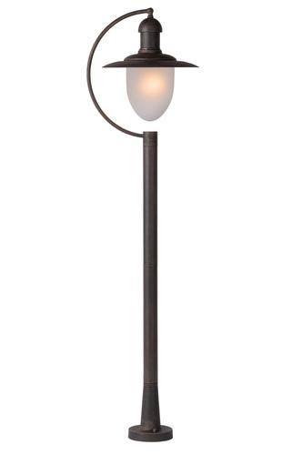 Designové svítidlo ARUBA 11873/01/97