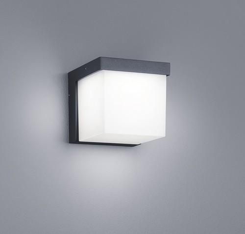 Venkovní nástěnné svítidlo Trio YANGTZE 228260142