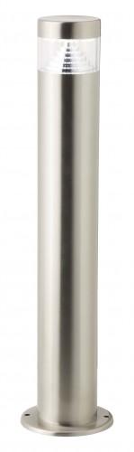 Zahradní tyč AVON G43485 / 82