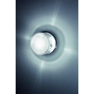 Nástěnná lampa Fabbian Jazz D52 G05 00 small 3
