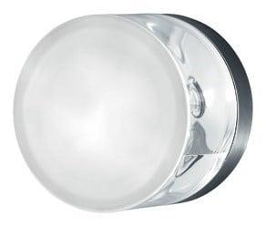 Nástěnná lampa Fabbian Jazz D52 G05 00 small 0