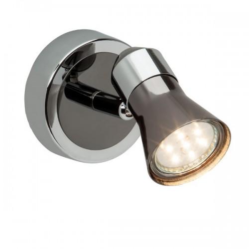 JUPP LED G18310 / 76
