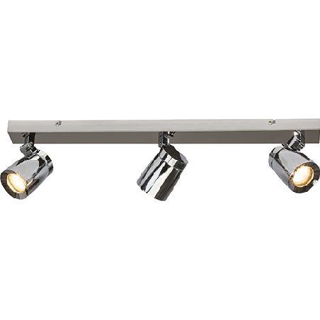 KIMBER LED G39230 / 15