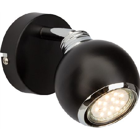 INA LED G77710 / 06