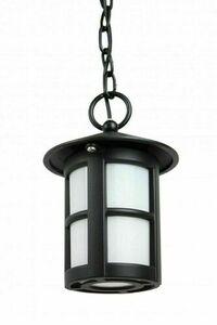 Cordoba K 1018/1 / T venkovní závěsná lampa small 0