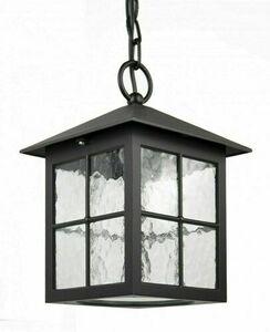 Lampa wisząca Wenecja K 1018/1 / KW small 1
