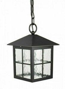 Lampa wisząca Wenecja K 1018/1 / KW small 0