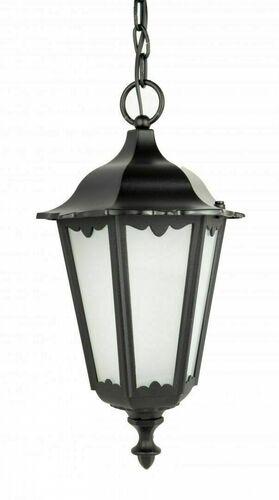 Retro Classic K 1018/1 / D závěsná lampa