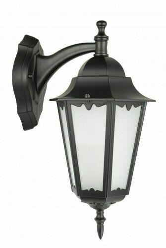 Venkovní nástěnné svítidlo Retro Classic K 3012/1/DH
