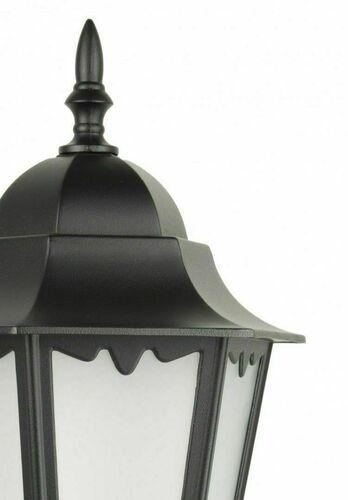 Zahradní lampa Retro Classic II K 1018 H